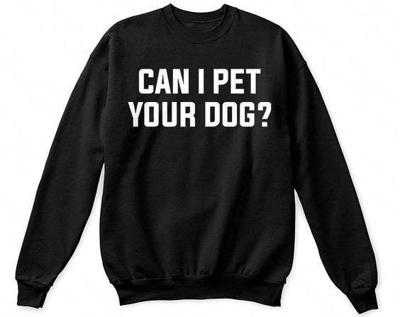 8e0bd5d9b83a A sweater that asks the important question for them: