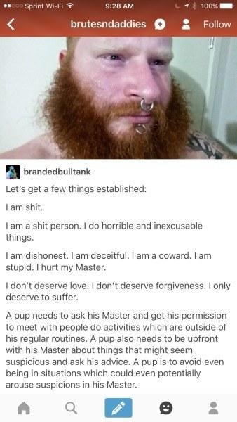 Pool gay hairy guys tumblr