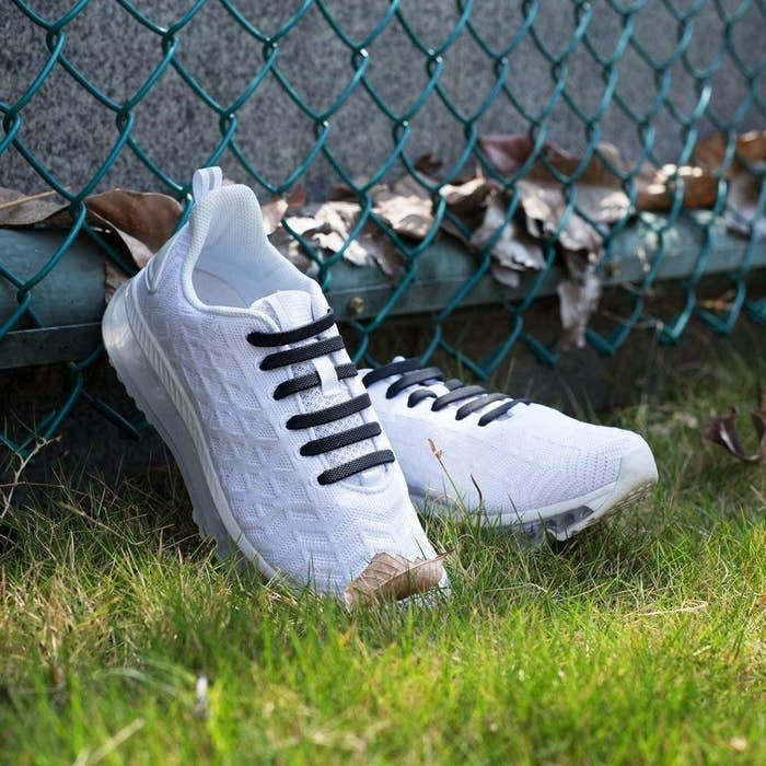 387020271d26a 15 Products To Make Your Old Shoes Look And Feel Like New