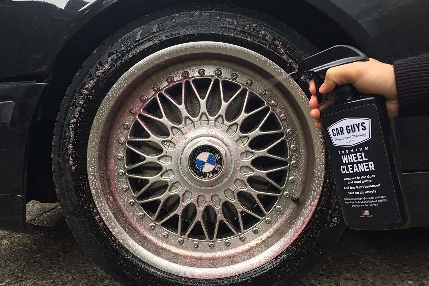 23 Things That'll Make Your Car Feel New Again