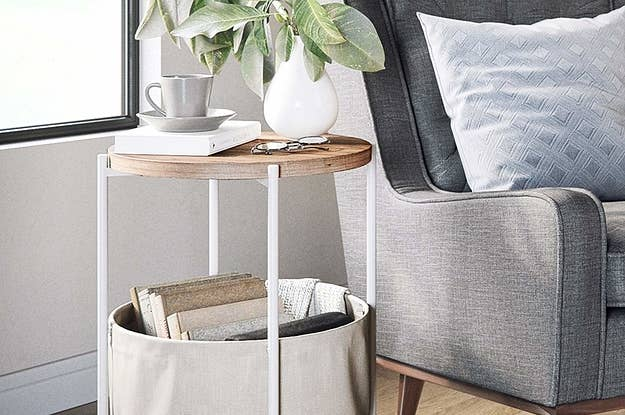 35 Things That Will Magically Give Your Home More Space