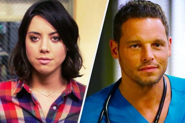 24 TV Show Characters That Are The Absolute Worst