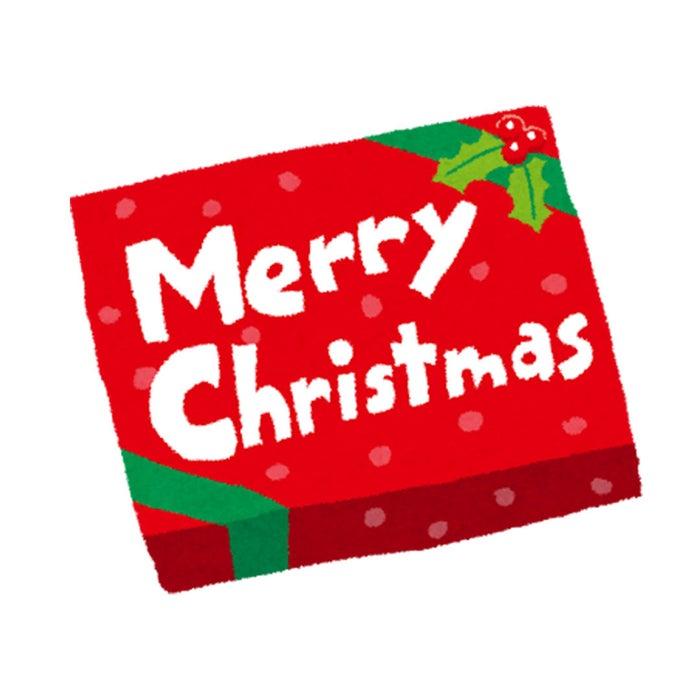 Tasty JapanのスタッフがFlying Tiger Copenhagenのお店でホームパーティーにぴったりのキュートで楽しいアイテムをセレクトしました。今年のトレンドをとりいれたグッズで、お友達やご家族と過ごすクリスマスが華やかで楽しくなること間違いなし。ぜひ、ふるってご応募くださいね!
