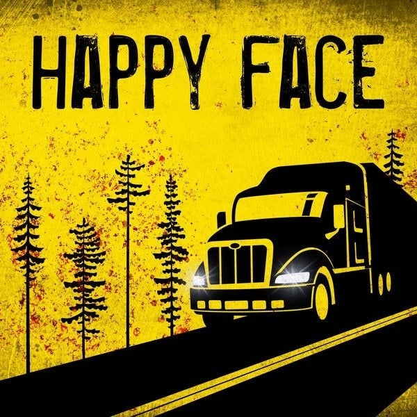 Happy Face is the story of Melissa Moore, who discovered at the age of 15 that her father–a man she thought of as an affable, loving parent–was actually a serial killer responsible for the deaths of 8 women across the US. Along with producer Lauren Bright Pacheco, Moore investigates her father's crimes and considers the impact that her father's notorious legacy has had on her and her family.
