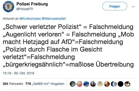 So Manipuliert Henryk Stöckl Hunderttausende Auf Facebook