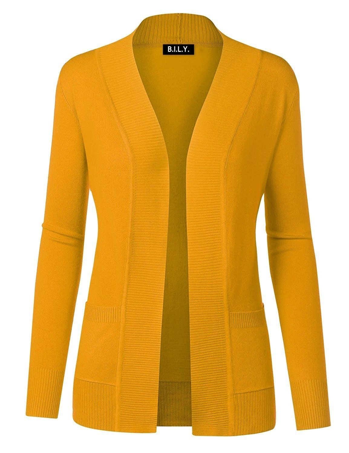 50eeba96a4de 18 Of The Best Cardigans You Can Get On Amazon