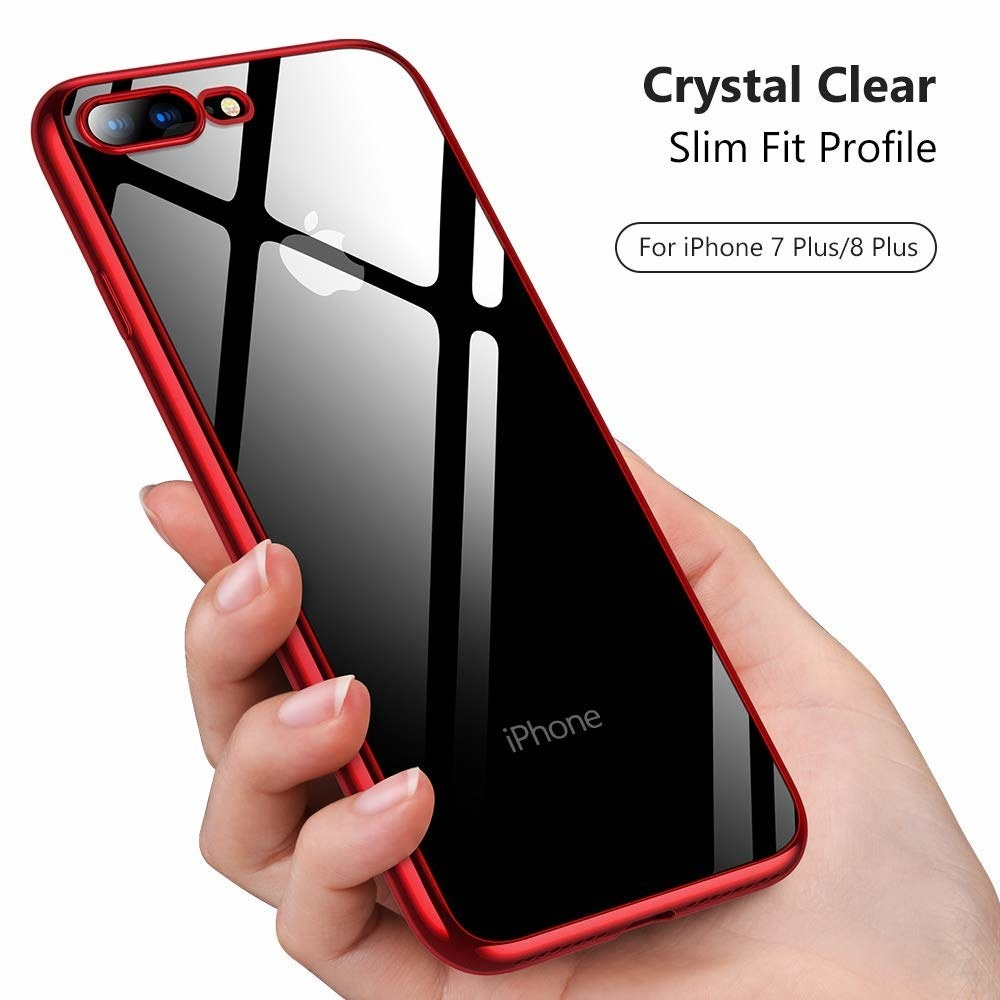 20 Cases That'll Actually Protect Your Phone