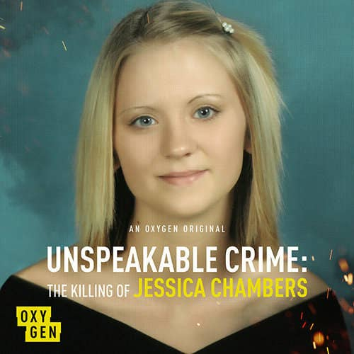 The 25 Best True Crime Podcasts Of 2018