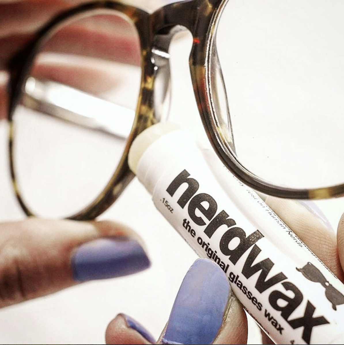 Apparel Accessories Reliable 1 Set Nose Pad Holder Aluminum Eyeglasses Nose Pads Arm Holder For Steel Glasses Frame Plug Sun Glasses Accessories Yet Not Vulgar Men's Glasses