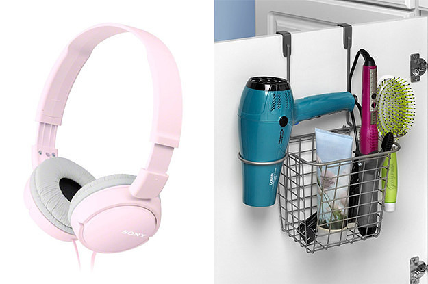 549e5ebfa11 The Best Cheap Things To Buy On Amazon