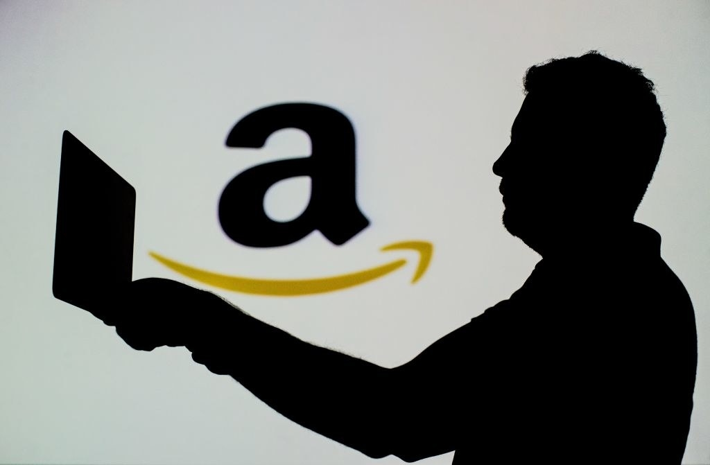 Amazon Inadvertently Leaked Customer Information. Here's How To Secure Your Account.