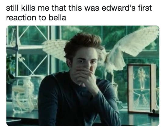 100 Twilight Memes That Will Make You Laugh