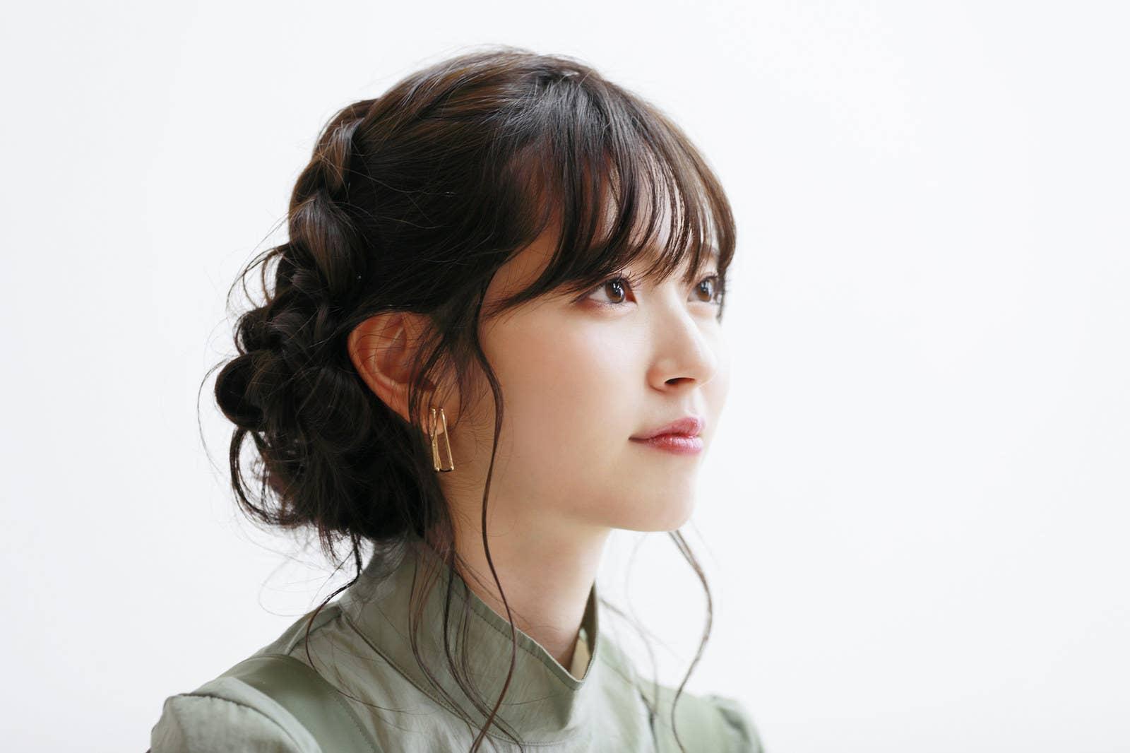 「鈴木愛理」の画像検索結果