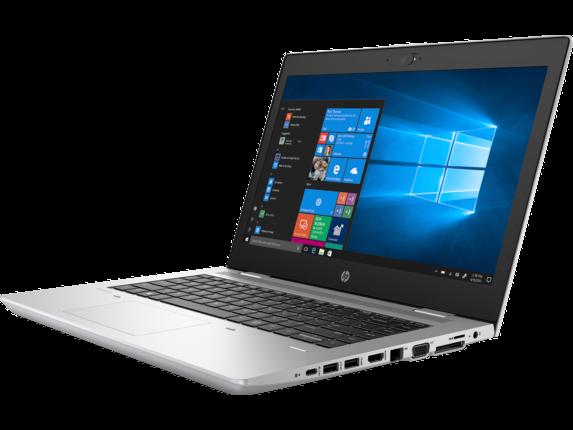 "Has Windows 10 Home 64 (HP recommends Windows 10 Pro), 8th Generation Intel® Core™ i3 processor, 8 GB memory, 500 GB HDD storage, 14"" diagonal HD display, and Intel® HD Graphics 620. Price: $609 (originally $1,310)"