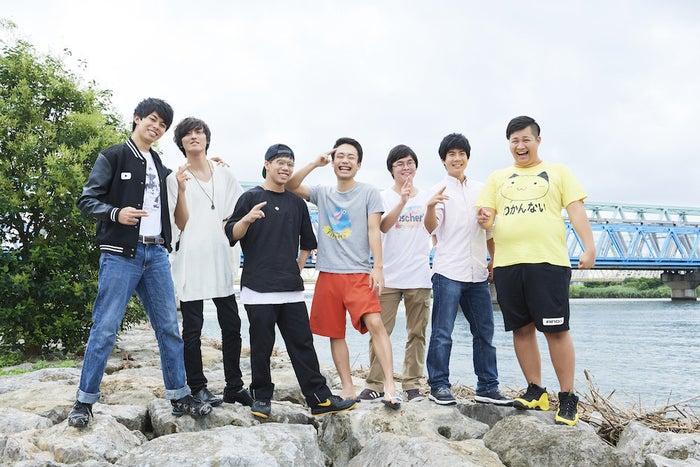 11月11日には、元SMAPで「新しい地図」の草なぎ剛さんとステージで共演し、注目を集めた。