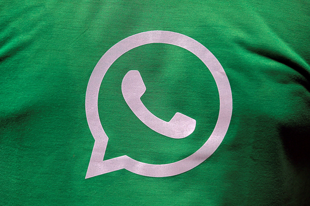 WhatsApp Has Finally Hired A Head For India, The Company's Largest Market