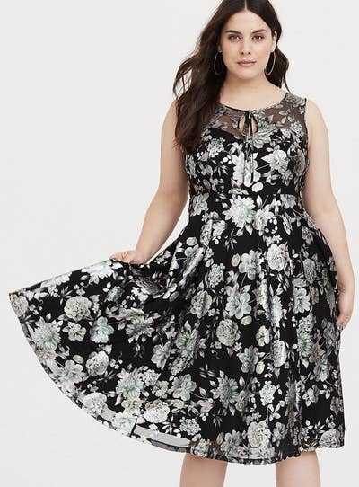 1487c9a156f29 50% off (plus free shipping on orders over  50) at Torrid.