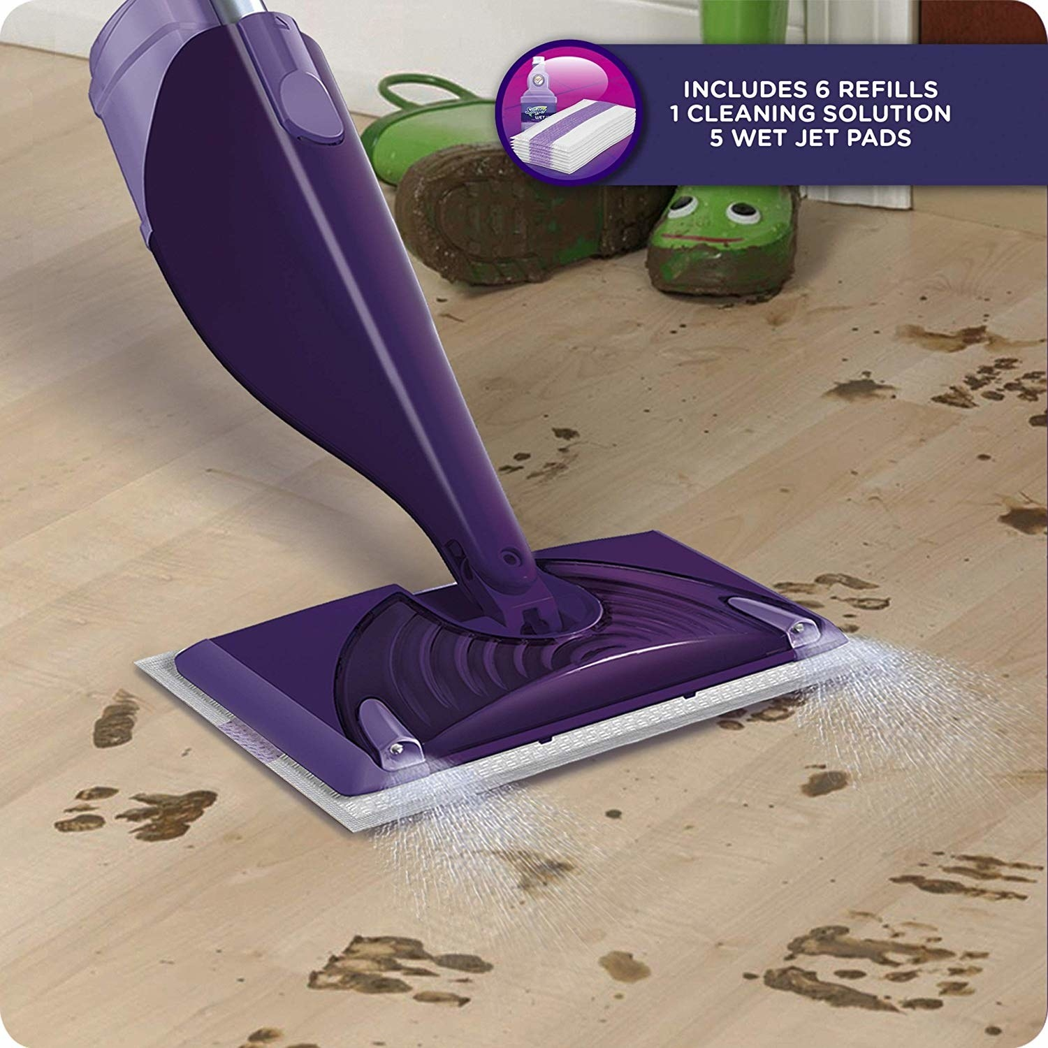 34 Amazing Products To Make Cleaning Your Whole House More