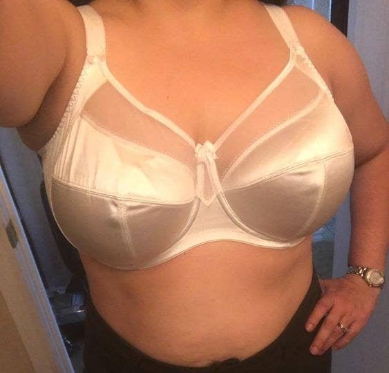 5c72941e066b0  quot This 40J bra is a Godsend! These are my new daily underwire bras