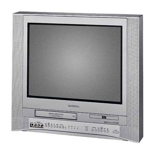 Getting this TV for your own bedroom was a must: Not only did it allow you to watch whatever you wanted, but it also allowed for you and your friends to watch your Blockbuster rentals without the intrusion of your siblings or nosy parents.
