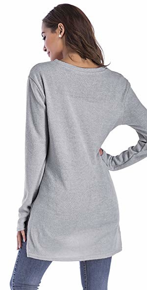 872d693b709 30 Sweaters And Sweatshirts Under $30 That'll Keep You Warm This Winter