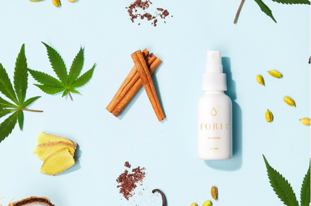 The Ultimate CBD Gift Guide For 2018