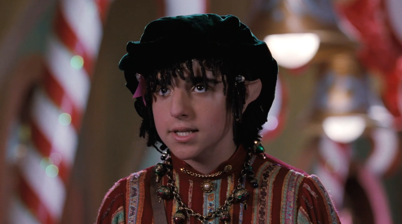 17 Kiddos From Your Favorite Christmas Movies And What They Look ...