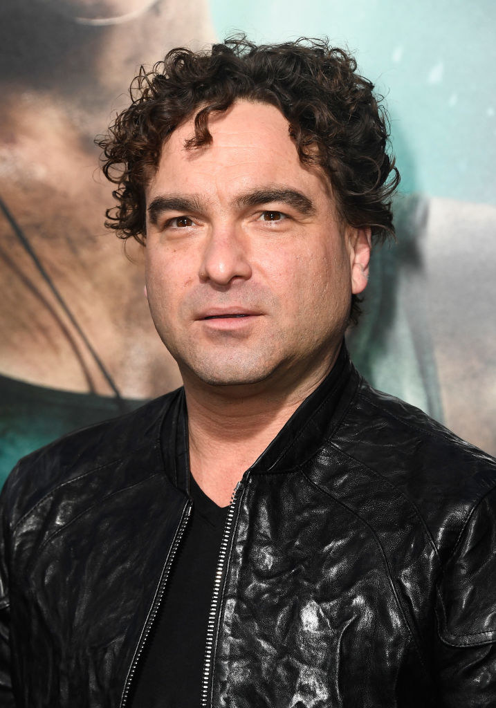 Johnny Galecki Christmas Vacation.Here Are What Famous Christmas Movie Kids Look Like Now