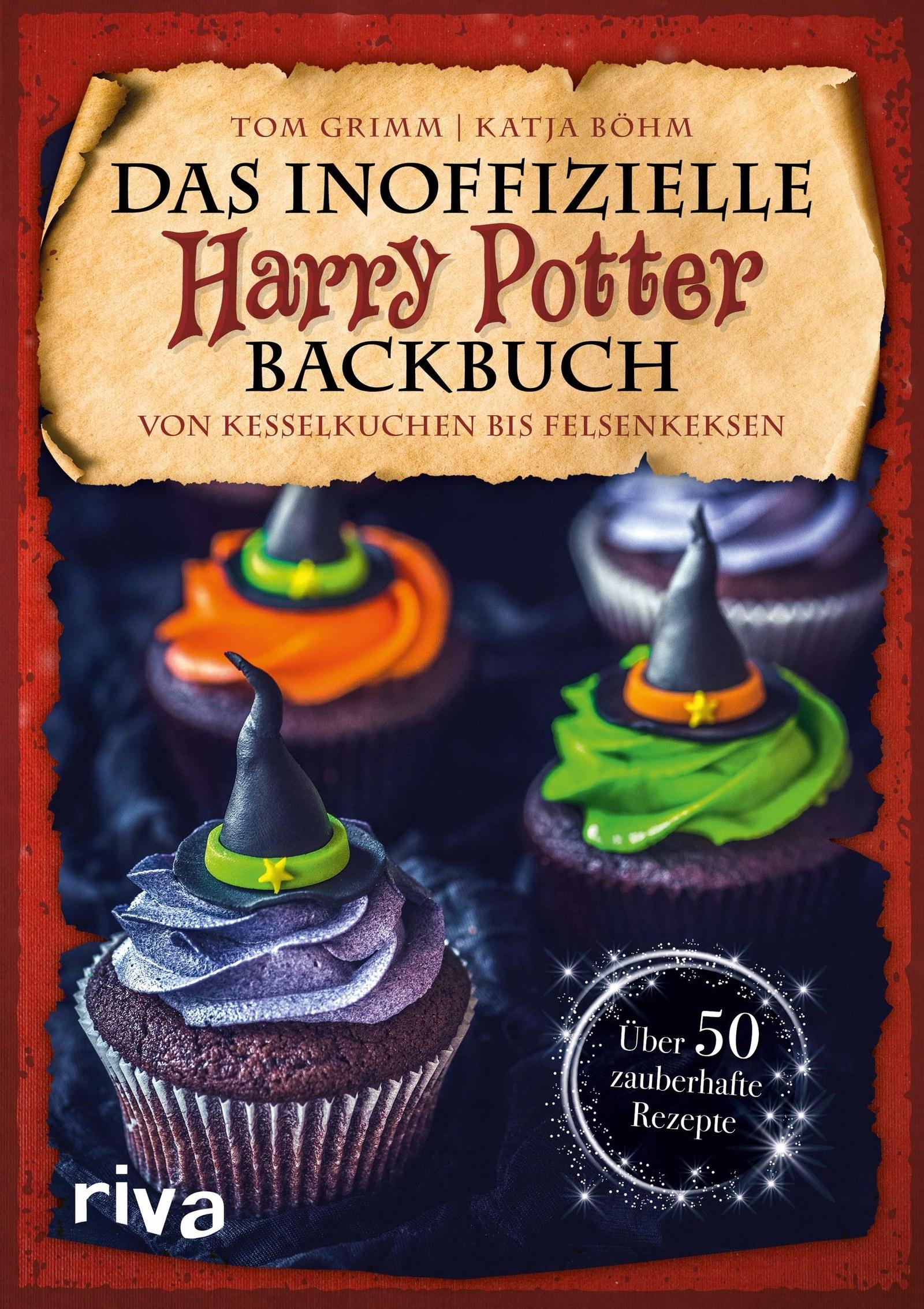 15 Einzigartige Weihnachtsgeschenke Fur Harry Potter Fans
