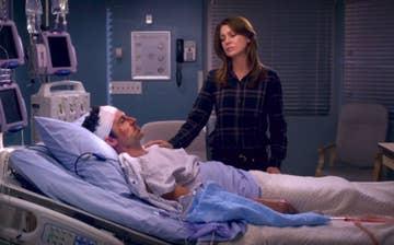23 Emotionally Devastating TV Moments That People Still Aren