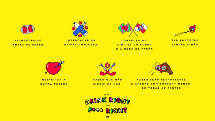 #publi #bebacommoderaçao