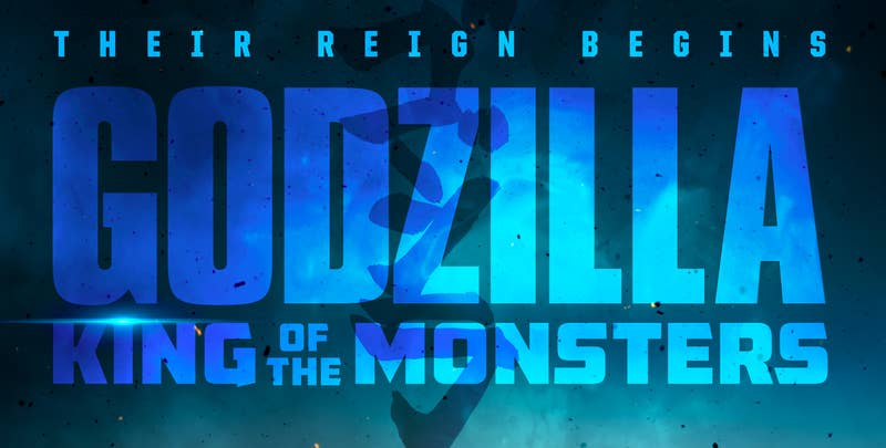 "When does it come out?  May 31Why we're excitedGodzilla returns to defend the world from other monsters that will face off to earn the title of ""king of monsters"". Epic battle scenes await."