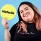 Michelle Rennex