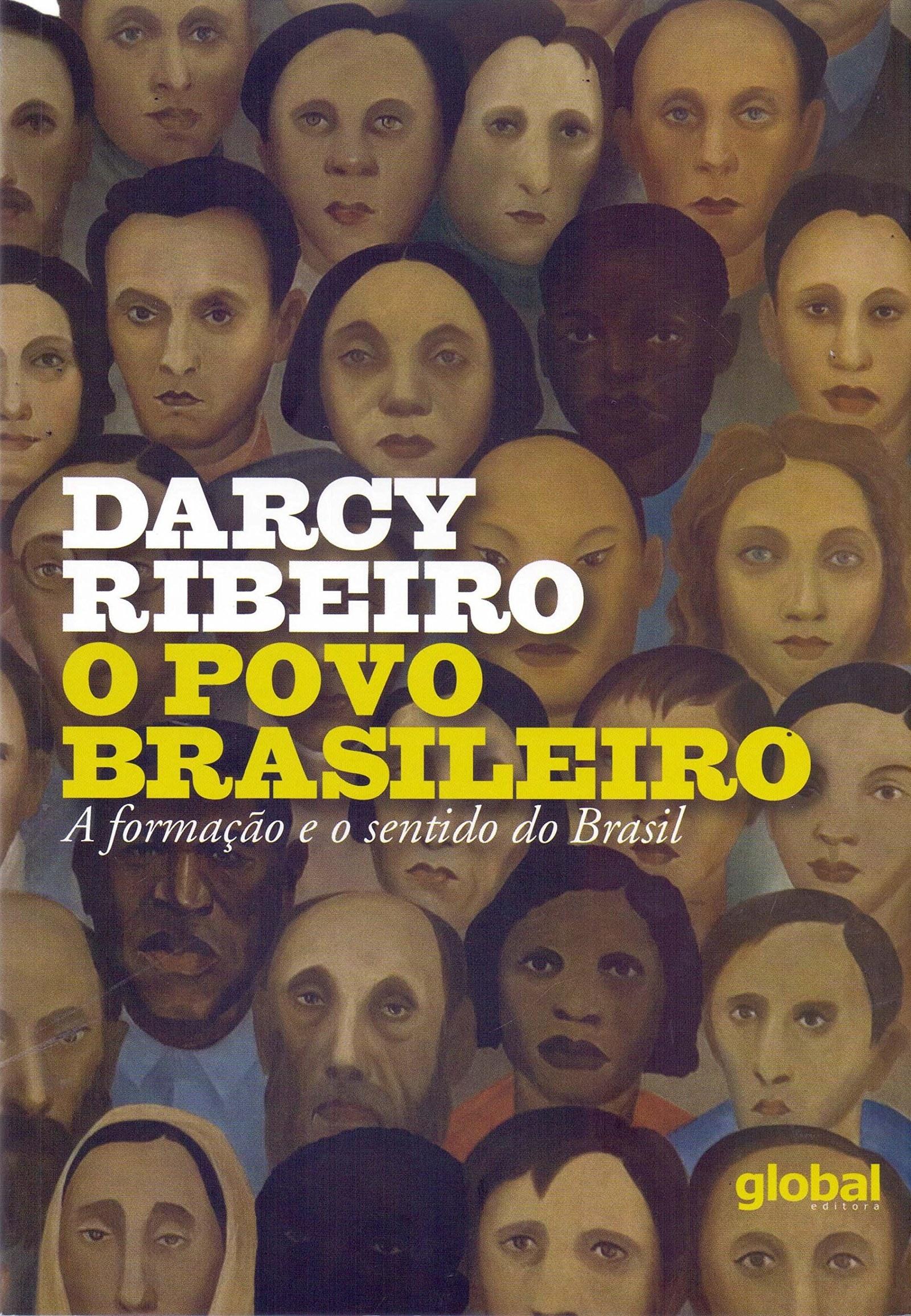 11 livros de política e história do Brasil para você presentear sua família no Natal