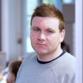Alexander Bodmer profile picture
