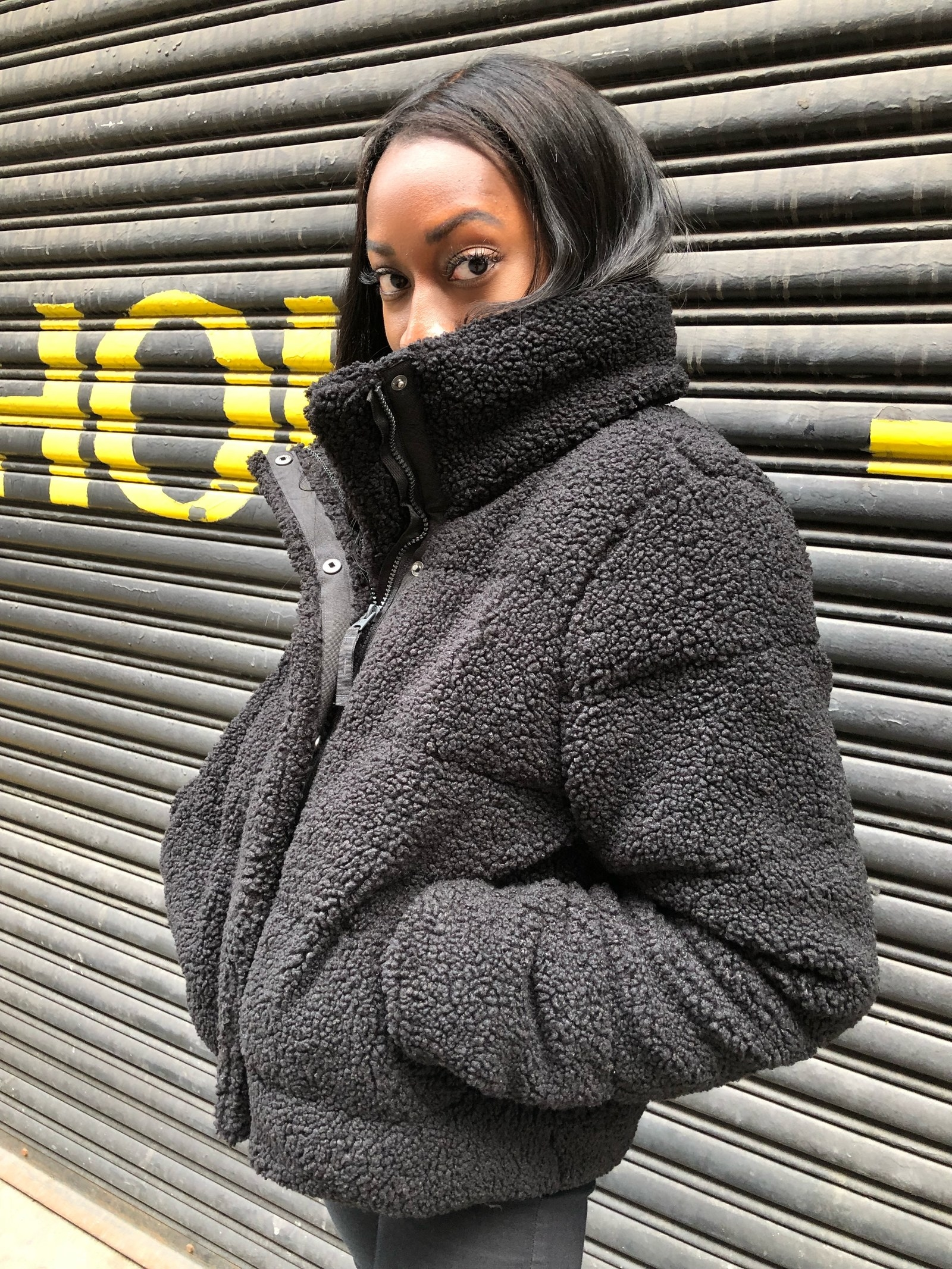 d96beb116 21 Stylish Things That ll Actually Keep You Warm