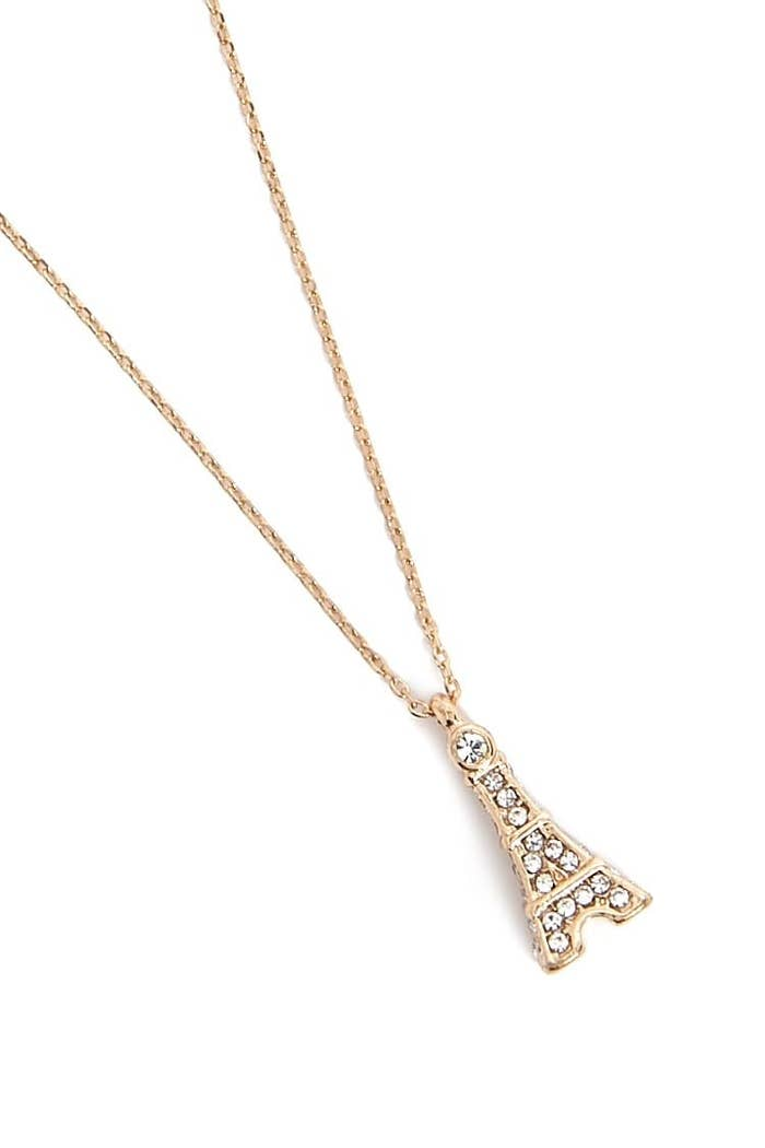 39ae4e353a04a 48 Delicate Necklaces You'll Never Want To Take Off