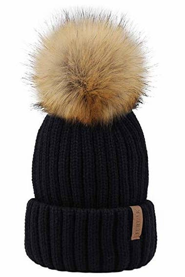 b37bf0c5c5e9 21 Stylish Things That'll Actually Keep You Warm