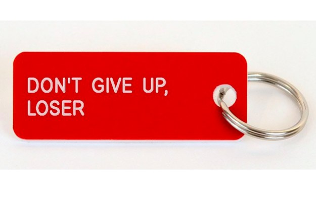 27 Little Gifts To Help Cheer Someone Up