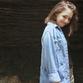 Lelia profile picture