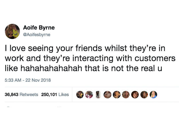 Relatable Tweets That Will Eerily Mirror Your Own Life