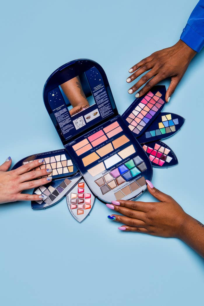 1e40c003f440 15 Of The Best Gifts You Can Get From Sephora