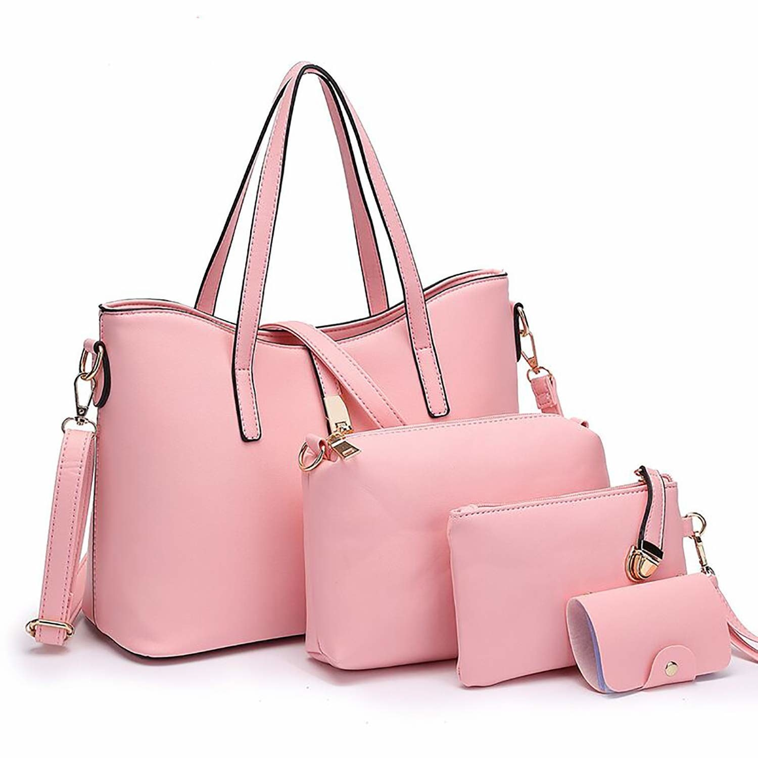 b4e1a68dd6e5 25 Stylish Bags You Can Get For  30 Or Less