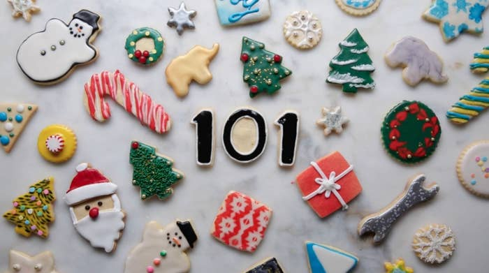 Here S How To Bake The Best Sugar Cookies