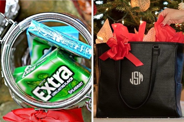 31 Teachers Share The Best Gift Theyve Ever Received