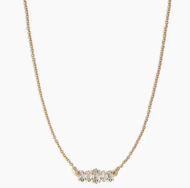 Star Choker Necklace Hot Fashion London Jewellery