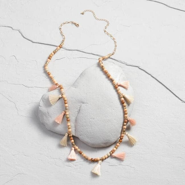 48 Delicate Necklaces You'll Never Want To Take Off