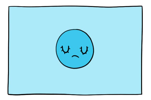 Remind yourself that you're not expected to be happy 24/7. It's impossible for anyone to be happy all the time. It's okay not to be okay, but it's not okay to stay that way.If you do find yourself being sad all the time, you should see your GP. Do not attempt to self diagnose, always see a medical professional when in doubt.UK — SamaritansUS — Crisis Call Center