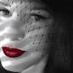 Larissa Trevino profile picture