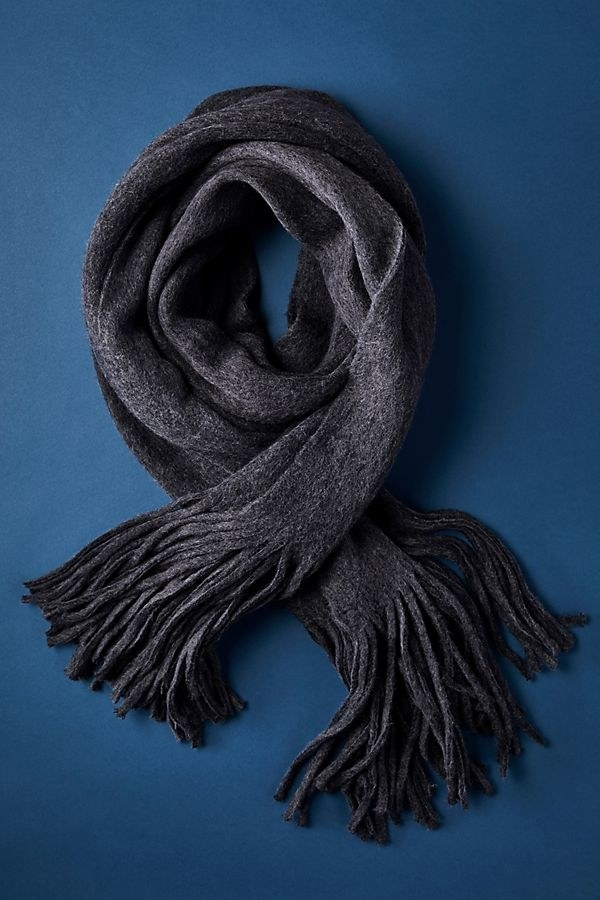 ec126f7ab9305 30 Scarves To Keep You Cozy All Winter